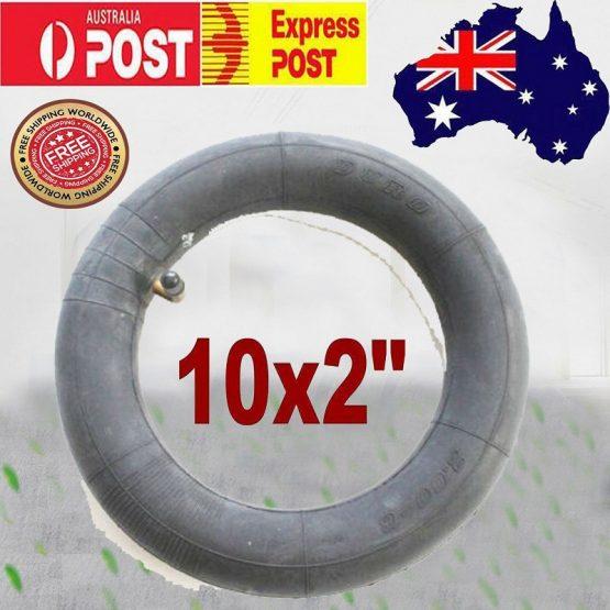 Inner tube for baby pram 10*2.0 inch